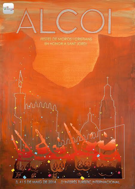 cartel-de-fiestas-moros-y-cristianos-alcoy