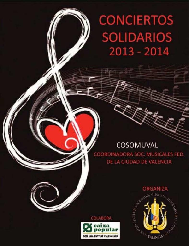 CONCIERTOS-SOLIDARIOS-2014