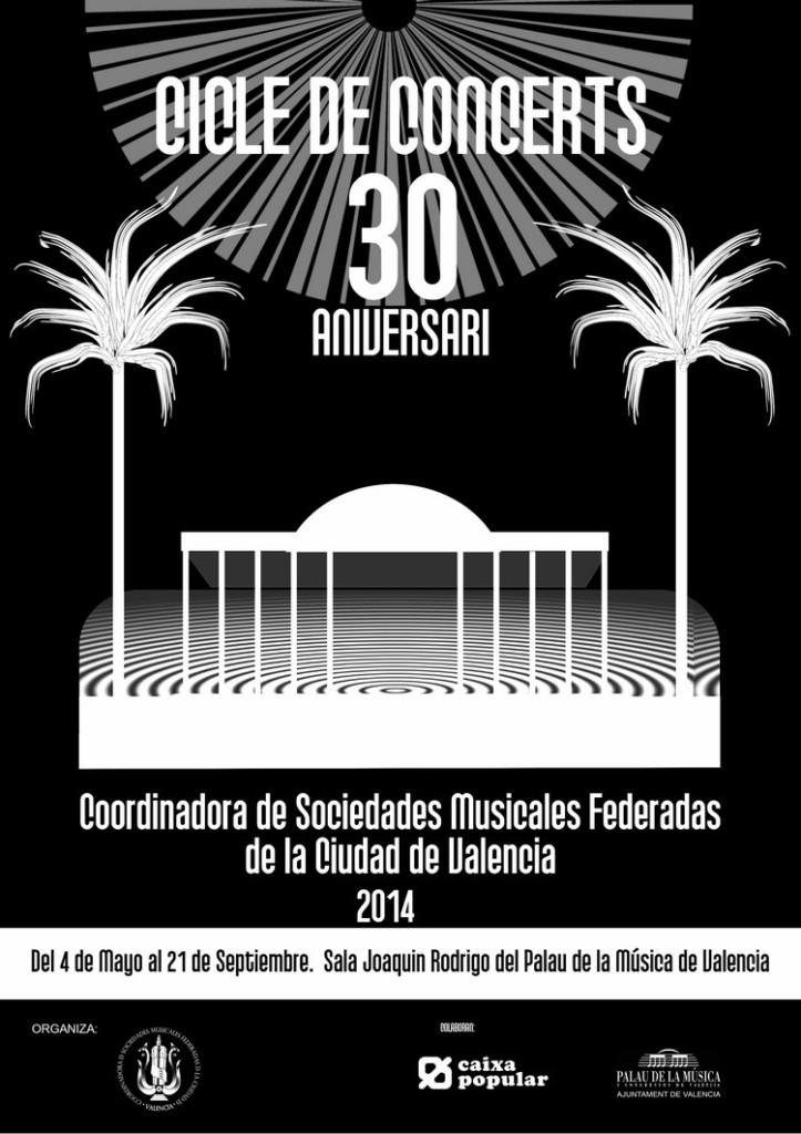 Cartel-Palau-30-aniversario-723x1024