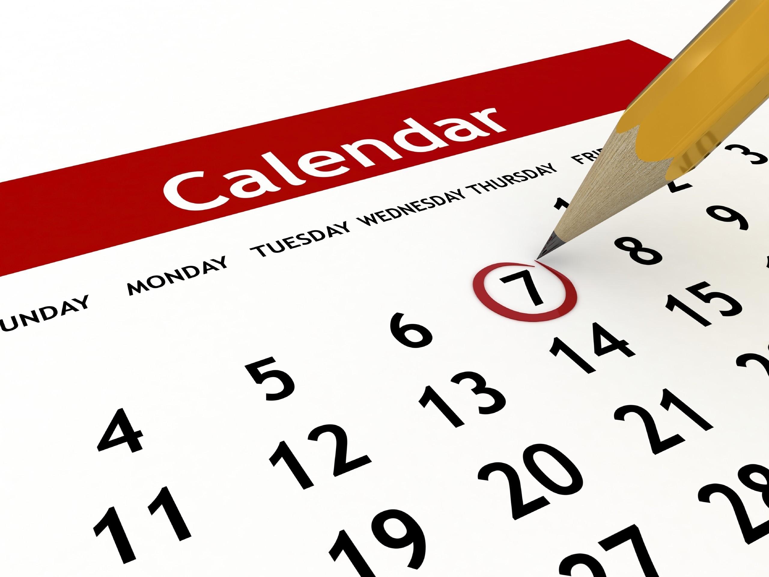 Doctor-Chipont.-Calendario-revisiones-oftalmológicas