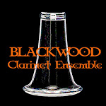 BlackWood Clarinet Esemble