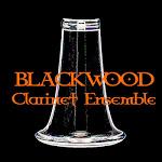 BlackWood Clarinet Esemble