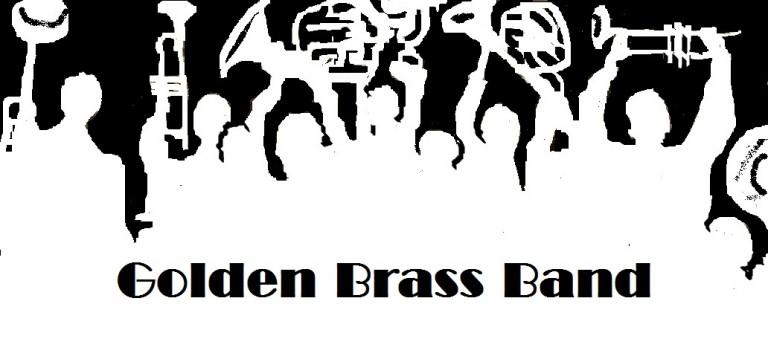 banda de metales - brass band