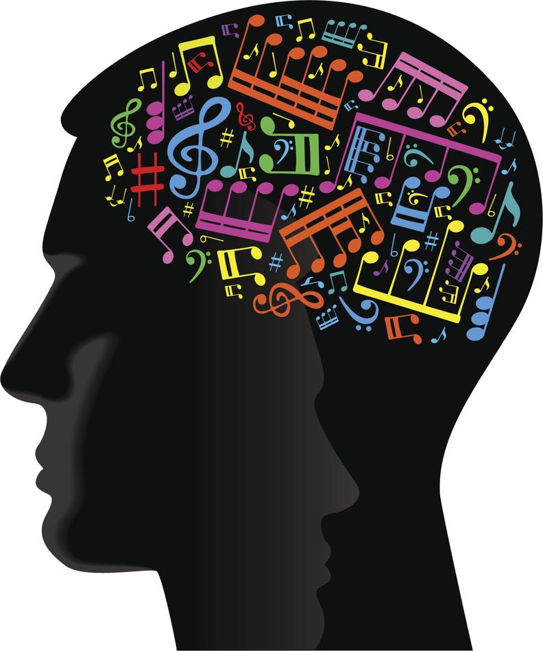 Como-afecta-la-musica-a-nuestro-cerebro-1