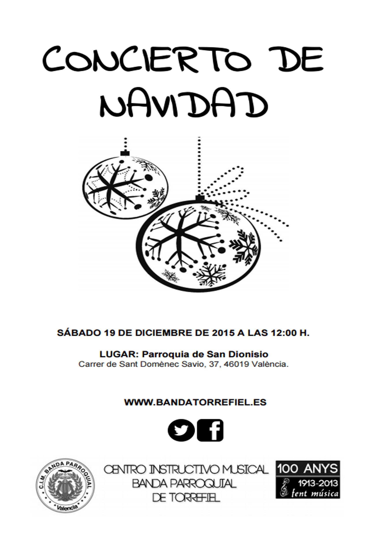 cartel navidad2