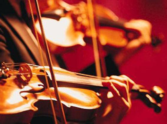 sinfonica-web