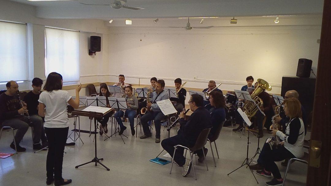 escuela de música en valencia