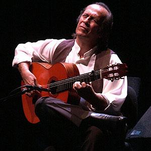 Aprender a tocar un instrumento - Guitarra