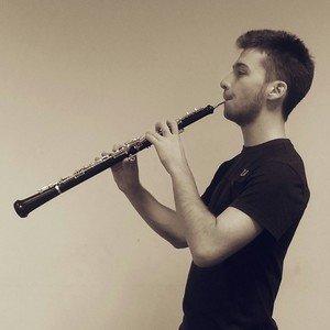 Aprender a tocar un instrumento - Oboe