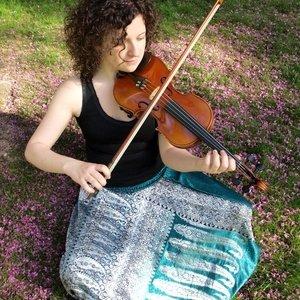 Aprender a tocar un instrumento - Violin