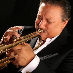 Aprender a tocar un instrumento - Trompeta