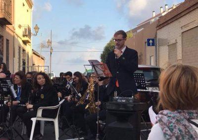 intercambios musicales fsmcv 2017 (1)