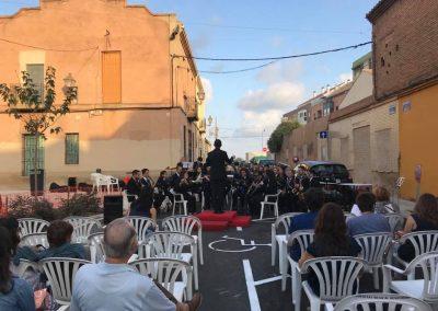 intercambios musicales fsmcv 2017 (11)