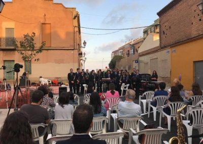 intercambios musicales fsmcv 2017 (4)