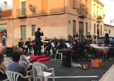 intercambios musicales fsmcv 2017 (5)