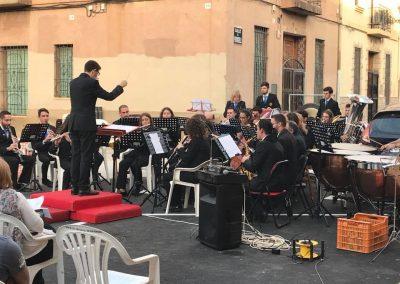 intercambios musicales fsmcv 2017 (6)