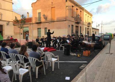 intercambios musicales fsmcv 2017 (7)
