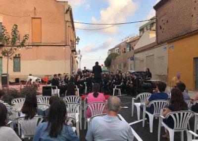 intercambios musicales fsmcv 2017 (8)