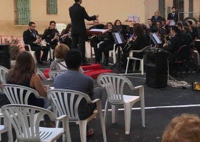 intercambios musicales fsmcv 2017 (9)