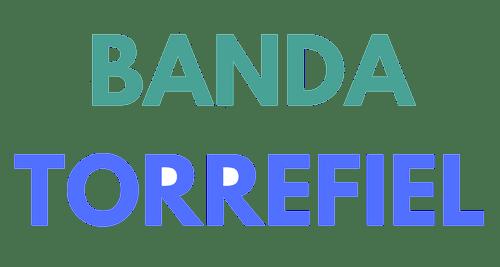 Banda de Música de Torrefiel