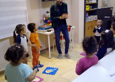 Clases-de-musica-para-ninos-(4)