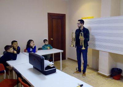 Clases-de-musica-para-ninos-(5)