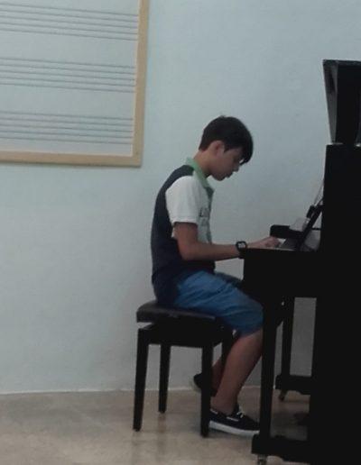 Escuela de música Valencia Torrefiel (10)