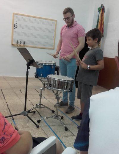 Escuela de música Valencia Torrefiel (11)