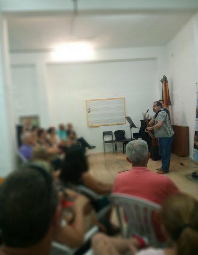 Escuela de música Valencia Torrefiel (12)
