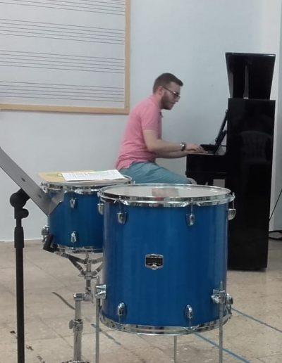 Escuela de música Valencia Torrefiel (13)