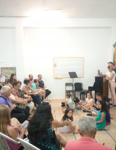 Escuela de música Valencia Torrefiel (14)