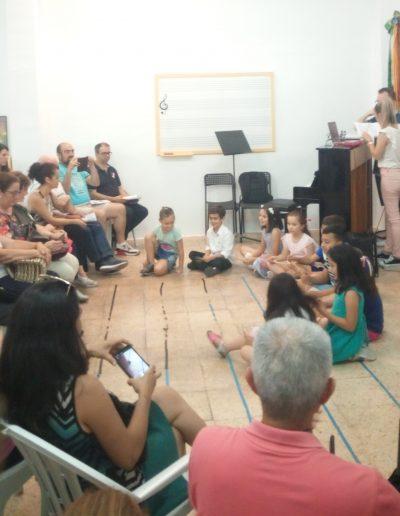 Escuela de música Valencia Torrefiel (15)