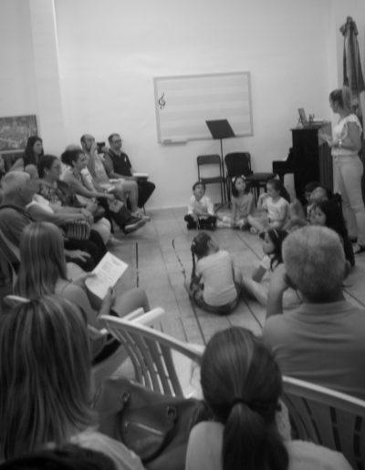 Escuela de música Valencia Torrefiel (16)