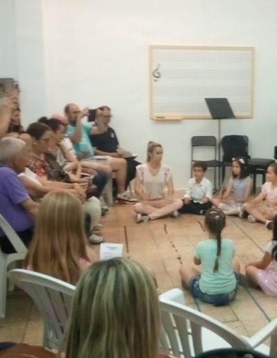 Escuela de música Valencia Torrefiel (17)