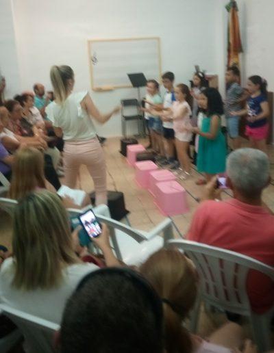 Escuela de música Valencia Torrefiel (18)