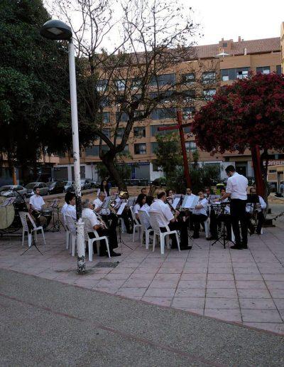 Escuela de música Valencia Torrefiel (19)
