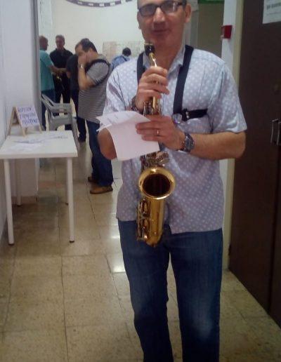 Escuela de música Valencia Torrefiel (20)
