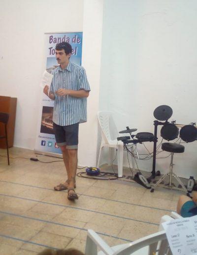 Escuela de música Valencia Torrefiel (22)