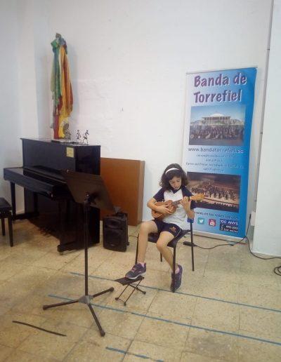 Escuela de música Valencia Torrefiel (23)