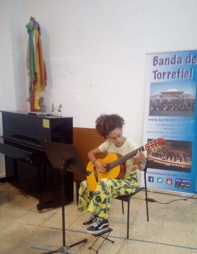 Escuela de música Valencia Torrefiel (24)