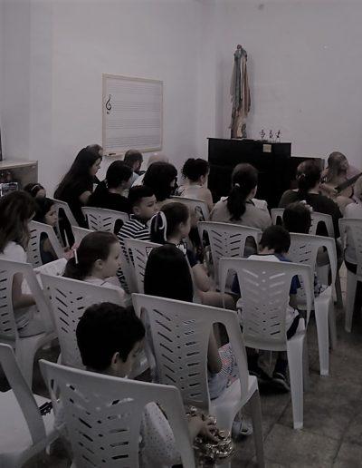 Escuela de música Valencia Torrefiel (25)