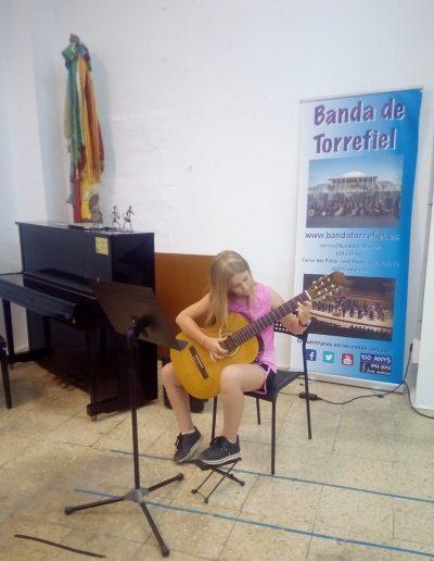 Escuela de música Valencia Torrefiel (26)