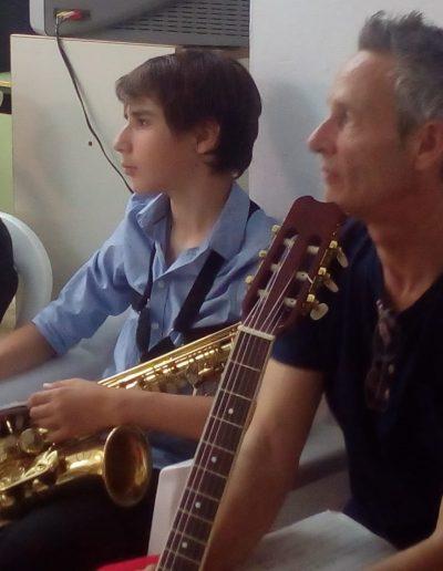 Escuela de música Valencia Torrefiel (27)