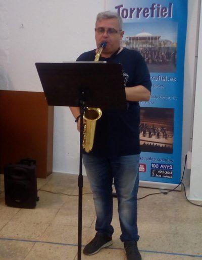 Escuela de música Valencia Torrefiel (28)