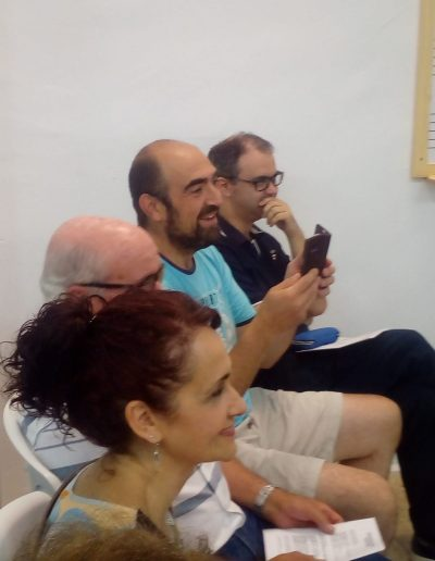 Escuela de música Valencia Torrefiel (29)