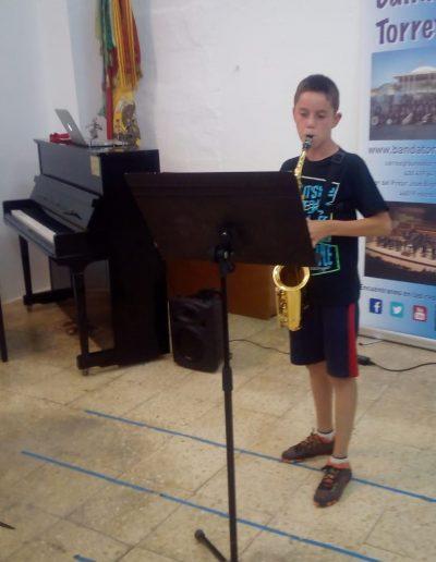Escuela de música Valencia Torrefiel (30)
