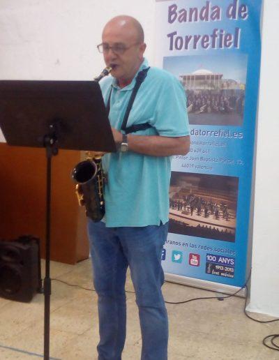 Escuela de música Valencia Torrefiel (31)