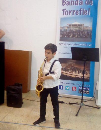 Escuela de música Valencia Torrefiel (32)