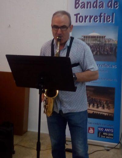 Escuela de música Valencia Torrefiel (33)