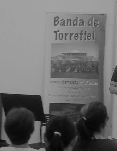 Escuela de música Valencia Torrefiel (34)